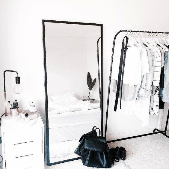 minimalist_room