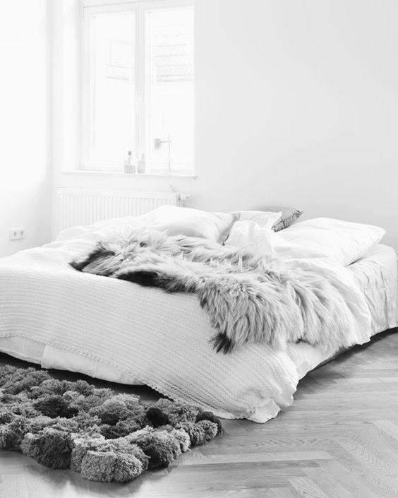 bedroom_gray