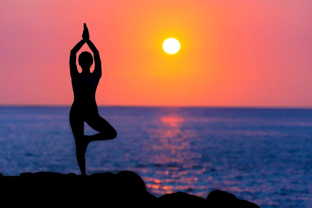 The Benefits of Yoga Retreats