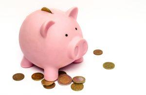 declutter your finances